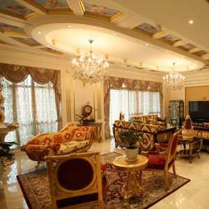 北京50平米1居室房子裝修大概多少錢