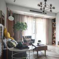 上海家居装修该找设计公司或装修队