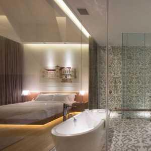 中國十大衛浴公司