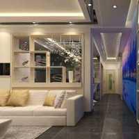 100平方米房屋简装图