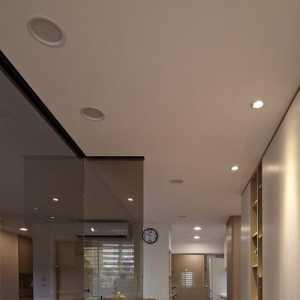 請問客廳25平米餐廳門廳29平米書房15平米主臥17平米次臥