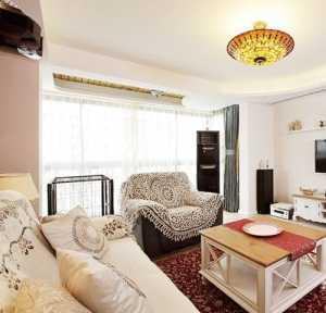 东北京室内软装设计