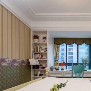 北京105平米的房屋装修多少钱