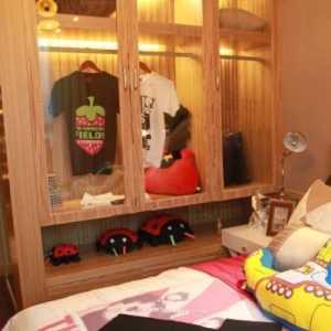 北京尚居裝飾北京公司