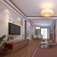 中式套房家具装修效果图