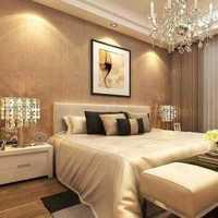 上海同济居家装潢