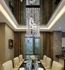 上海上海立點裝飾