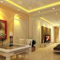 想旧房翻新83平三室一厅简装5万元推荐一公司宿州市