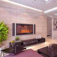 上海联排别墅装修一般需要多少钱