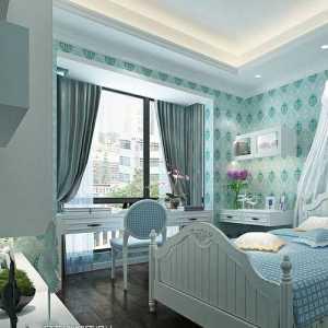 上海亮点装饰公司