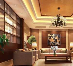 咨询下各位酒店装修使用年限是多久