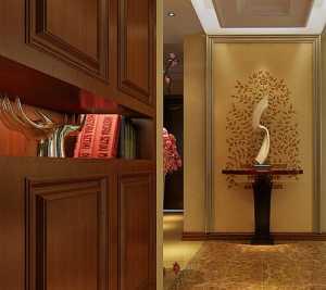 明清老宅改造精品酒店