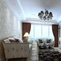 103平米的房子装修需要多少钱