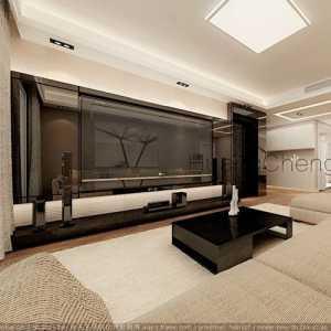 石家莊40平米1室0廳房子裝修要多少錢