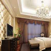 上海市装修人工费