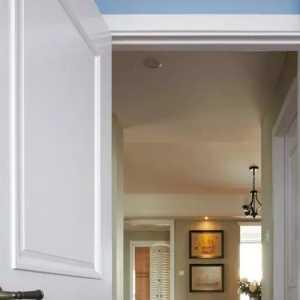 老房装修 90平米多少钱?