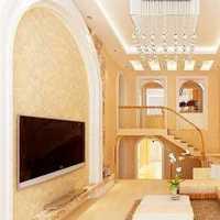 上海家居装修设计网