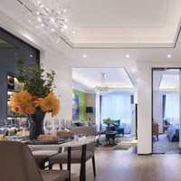 上海华晖建设集团有限公司是几级资质
