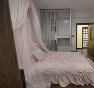北京140平米房子装修价格是多少