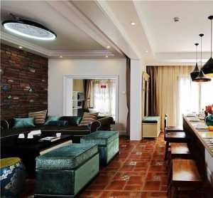 求137平方米a户型房子怎么设计出三房俩厅附房型图
