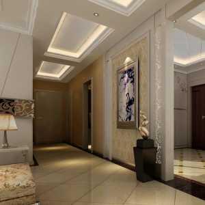15萬裝修了140平方的大房子居然裝修的如此大方漂亮