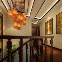 北京裝飾貼膜價格