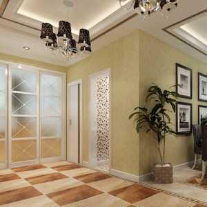 北京97平米三房房子裝修要花多少錢