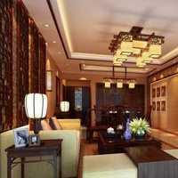北京紅木家裝網