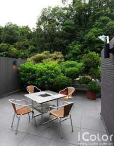 東莞40平米1居室房子裝修要花多少錢