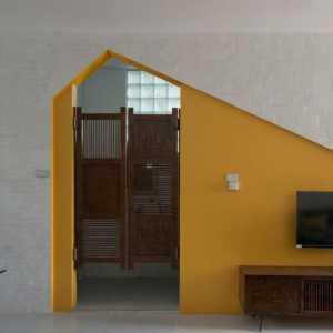 东哈尔滨旧房装修