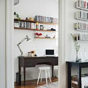 欧式风格简约风格公寓富裕型客厅沙发效果图