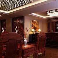 上海装修公司排名上海装修公司哪家好上海装修公司
