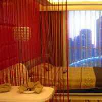 上海缘环建筑装潢有限公司是普陀专业旧房翻新装潢
