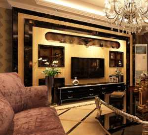 北京两居装饰价格