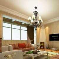北京100平米房子装修多少钱有人知道吗给我说下谢谢