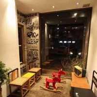 郑州西郊的朋友装修100m2房子需要多少水泥和大沙多