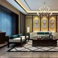 济南知名家装设计公司