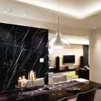 家装辅料预估100平的房子用多少砖多少腻子粉