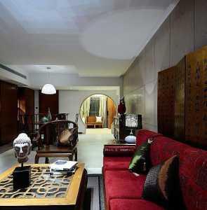 顺德碧桂园和番禺祈福新村的房子哪个比较好广州哪里买房比