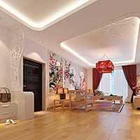 美墅房产在上海有名么?
