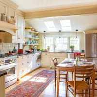 请问现在87平米的房子简单装修一般需要多少预算