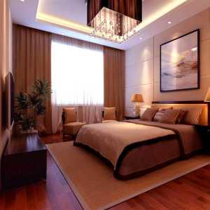 北京新房简装流程