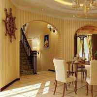 100平米新房简单装修需要多少费用