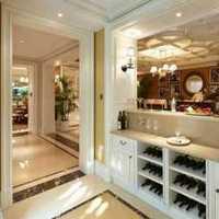 北京廚房簡單裝修