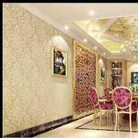 北京裝修公司排名北京裝飾公司排名