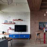 房屋裝修合同怎么擬定 房屋裝修合同注意事項