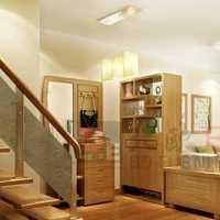 100多平米房子装修费用