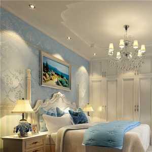 117平米的现代简约风格,原来三居室还可以这样装修!