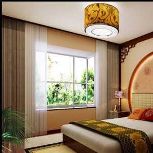 北京名匠裝飾北京分公司
