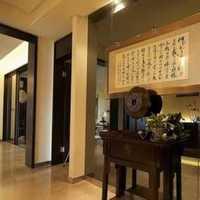 上海尊装潢有限公司